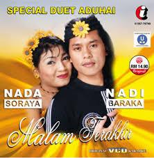 Download Nada & Nadi - Nyeleweng
