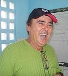 PROFESSOR DE APOIO: CÉLIO