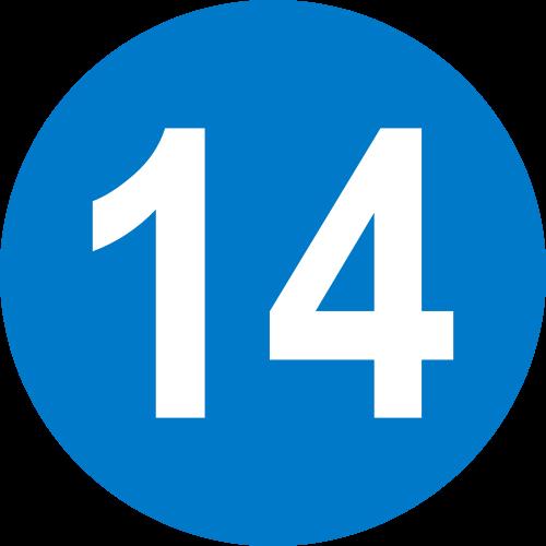 18-14
