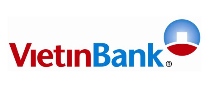 ngan hang viettin bank