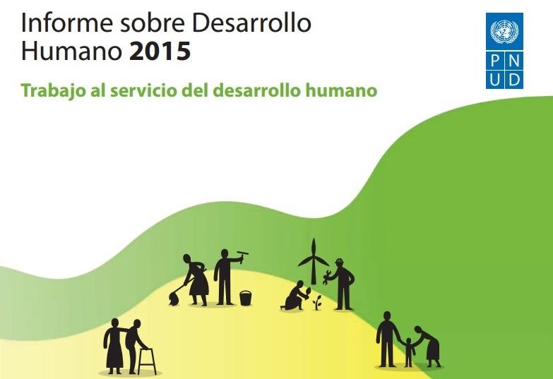 ONU: El Kirchnerismo dejó a la Argentina como líder en Desarrollo Humano (IDH) en América Latina