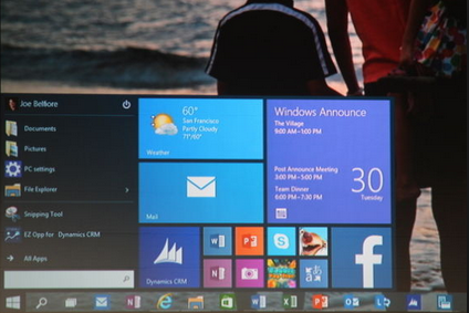 windows 10 highly compressed 100 working