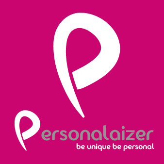 Personalaizer