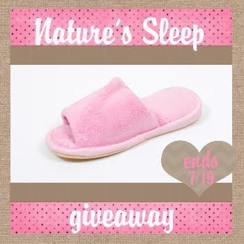 slippers, memory foam, comfy