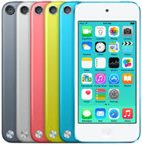 http://store.apple.com/us/buy-ipod/ipod-touch