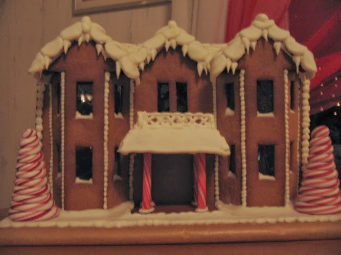 http://www.gingerbreadexchange.com/index.php?action=downloads;sa=view;down=26