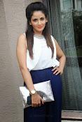 Parul Yadav Glamorous Photos-thumbnail-2