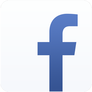 Download File Facebook Lite .APK