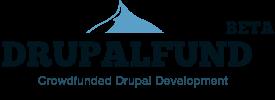 Drupalfund