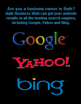 http://www.webdesigninbath.com/