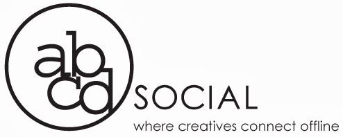 abcd social