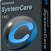 Advanced SystemCare Pro 8.0.3.618 With Keys Full Version Free Download