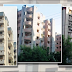 Middle segment apartments more in demand by the investors.