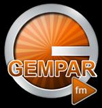 XY RADIO ONLINE | GEMPAR FM LIVE RADIO