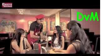 Download Latest Punajbi Song : Kashni Akh - Ekam - Mr. Vgrooves | mp4 avi 3gp HD