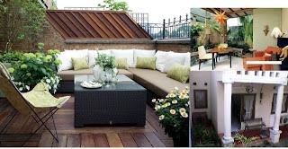 Sofa Murah Bekas