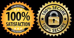 Secured Downloads