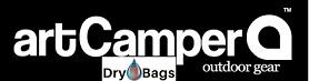 ArtCamper Drybag