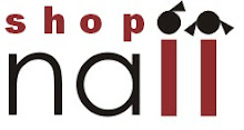 Shop Naii