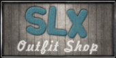 SLX Outfit