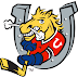 Support the Barrie Colts with this Twibbon! #OHL