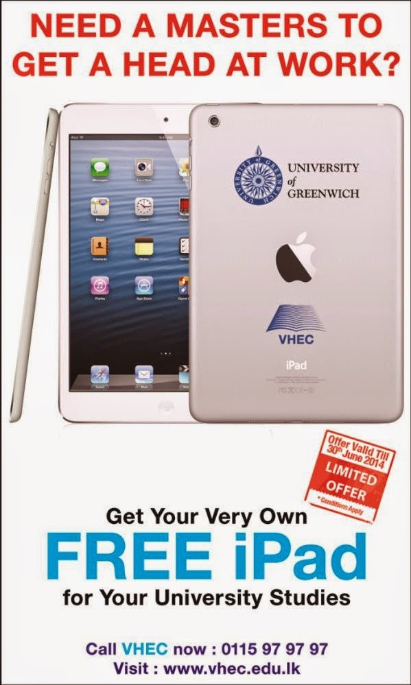 www.vhec.edu.lk