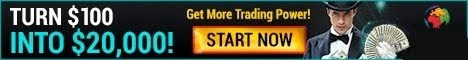 Make Over 1000% With Binary Option