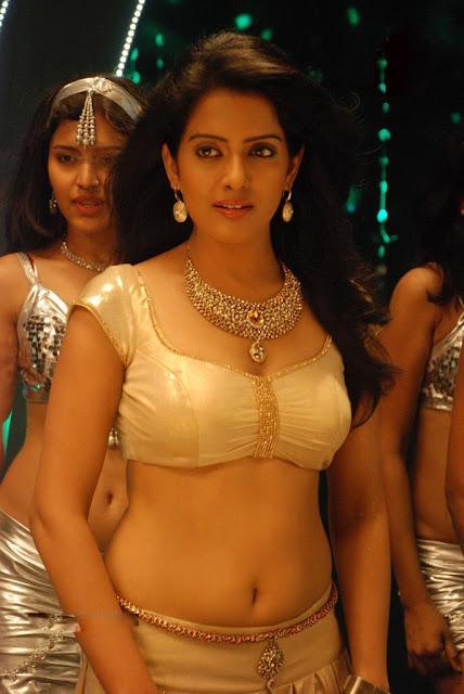 vishakha singh hot navel show images