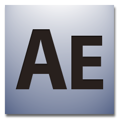 Descargar Adobe After Effects Sin Modificaciones Para 32Bits y 64Bits Full Español After_Effects_CS4_Logo_Preview