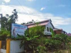 Hotel Murah Bintang 2 di Penang - Audi GuestHouse