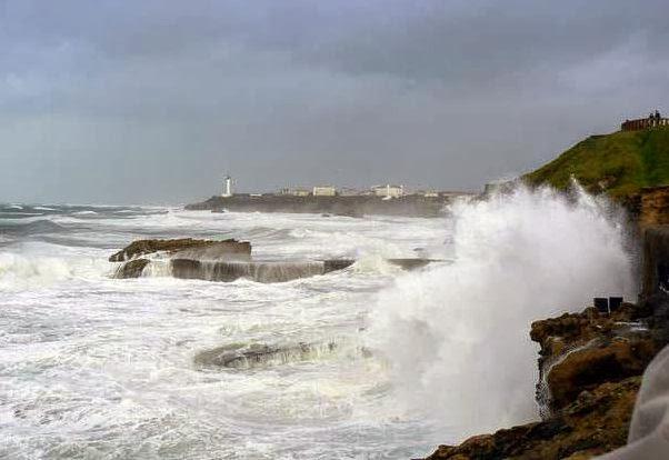 biarritz.fr