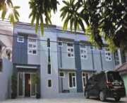 Hotel Murah di Blok S Kebayoran Baru - Blok S Suites
