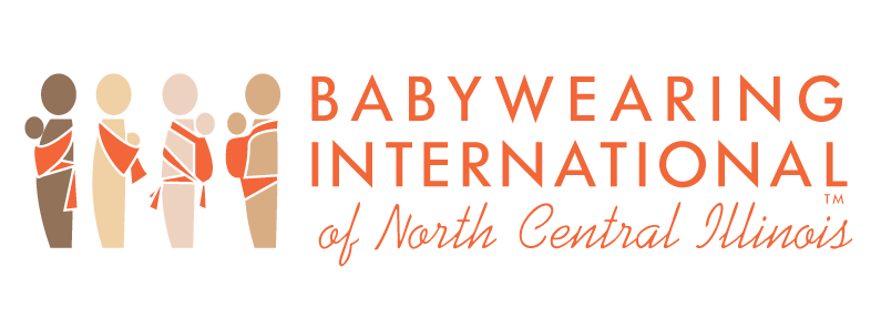 Babywearing International of North Central Illinois