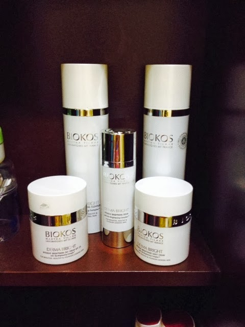 Skincare Makeup dari Biokos (Review) - beauty-redemption.com