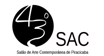 SAC 43