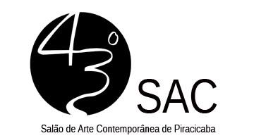 SAC 43