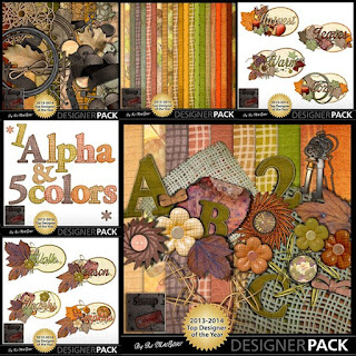 http://www.mymemories.com/store/product_search?term=AutumnFall&search[designer]=D262&r=Scrap%27n%27Design_by_Rv_MacSouli