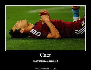 desmotivaciones+futbol+futbol.jpg