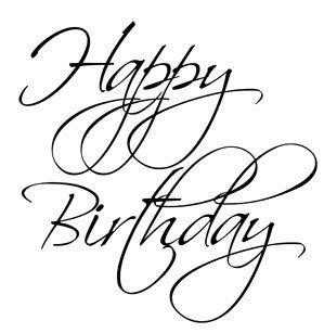 indah mengiringi tiupan lilin yang kau hembuskan di kue ulang tahunmu