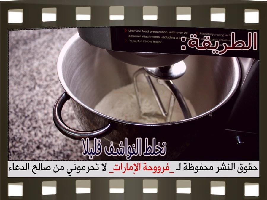 http://2.bp.blogspot.com/-3nHDZ9TinJI/VSqgMcuqyLI/AAAAAAAAKfs/FQv5zgoIVpM/s1600/4.jpg