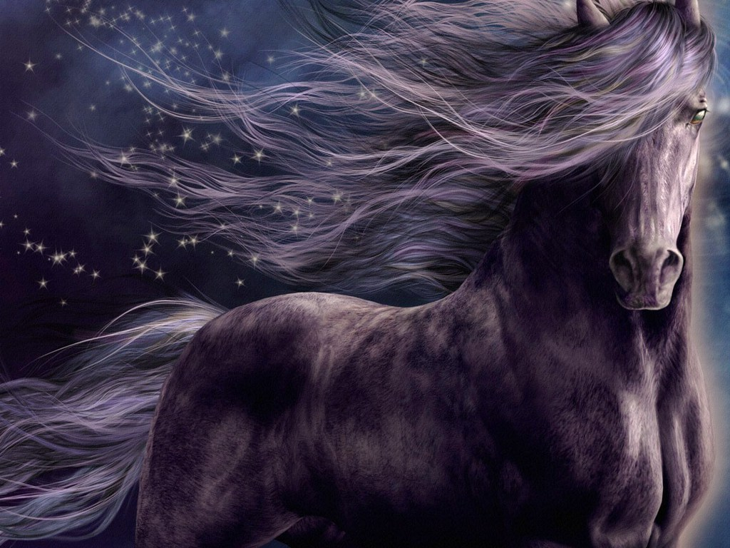 Must see   Wallpaper Horse Stunning - oyzja9y4w0fy2gcxebqebmrcbb0egw-full  Collection_465140.jpg