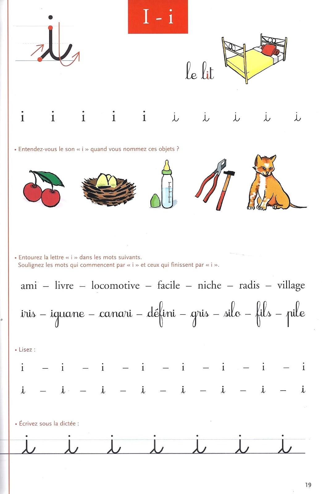 Bevorzugt école : références: Manuel de lecture CP (Librairie des écoles) QO21