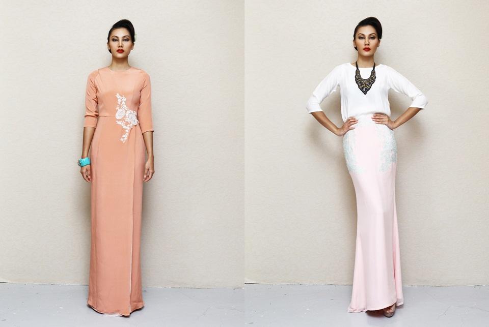 Warna Baju Raya Tahun Ini | newhairstylesformen2014.com