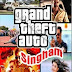 Download GTA Singham Game Highly Compressed