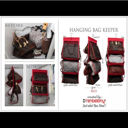 Bag Keeper3