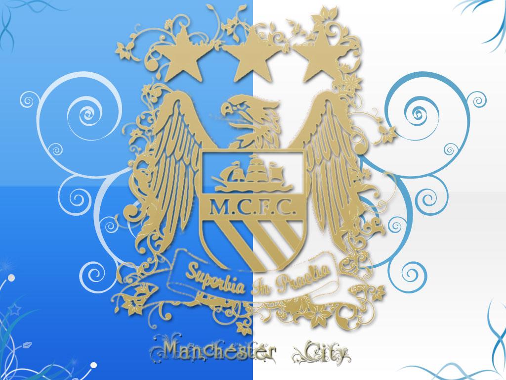 http://2.bp.blogspot.com/-3nLBHfAz2A4/TzJexJnI-XI/AAAAAAAAAC8/Xwlz3K95S9s/s1600/manchester-city-wallpapers.jpg
