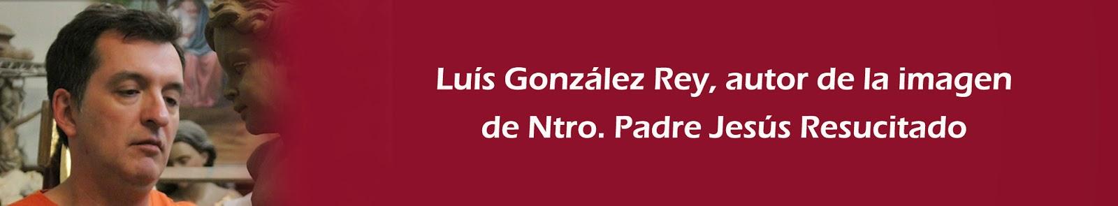 http://pasionygloriasdeconil.blogspot.com.es/2010/10/entrevista-d-luis-gonzalez-rey-escultor.html