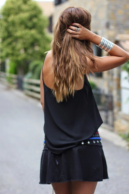 fashion_blogger_diy_cinturon_moda_complementos_style_outfit_chica_pretty_design_model_shopping
