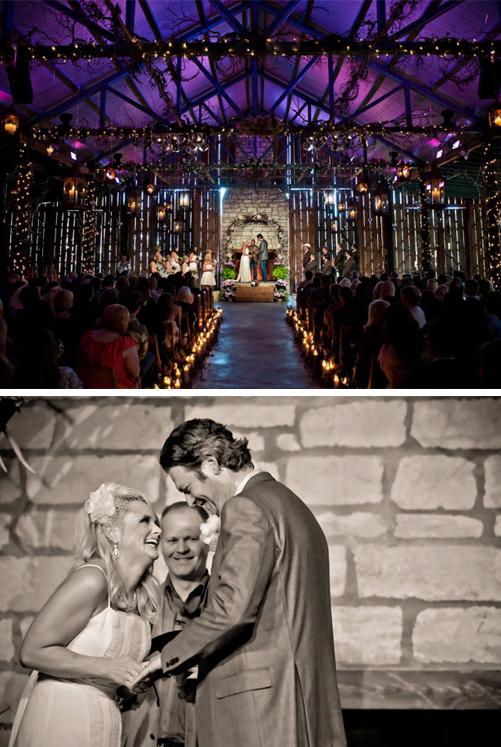 Nicole Rene Design Weddings Events Home Decor Fashion Amp More Miranda Lambert Blake Shelton