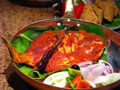 Cuisine of kerala the cuisine of kerala for Cuisine kerala